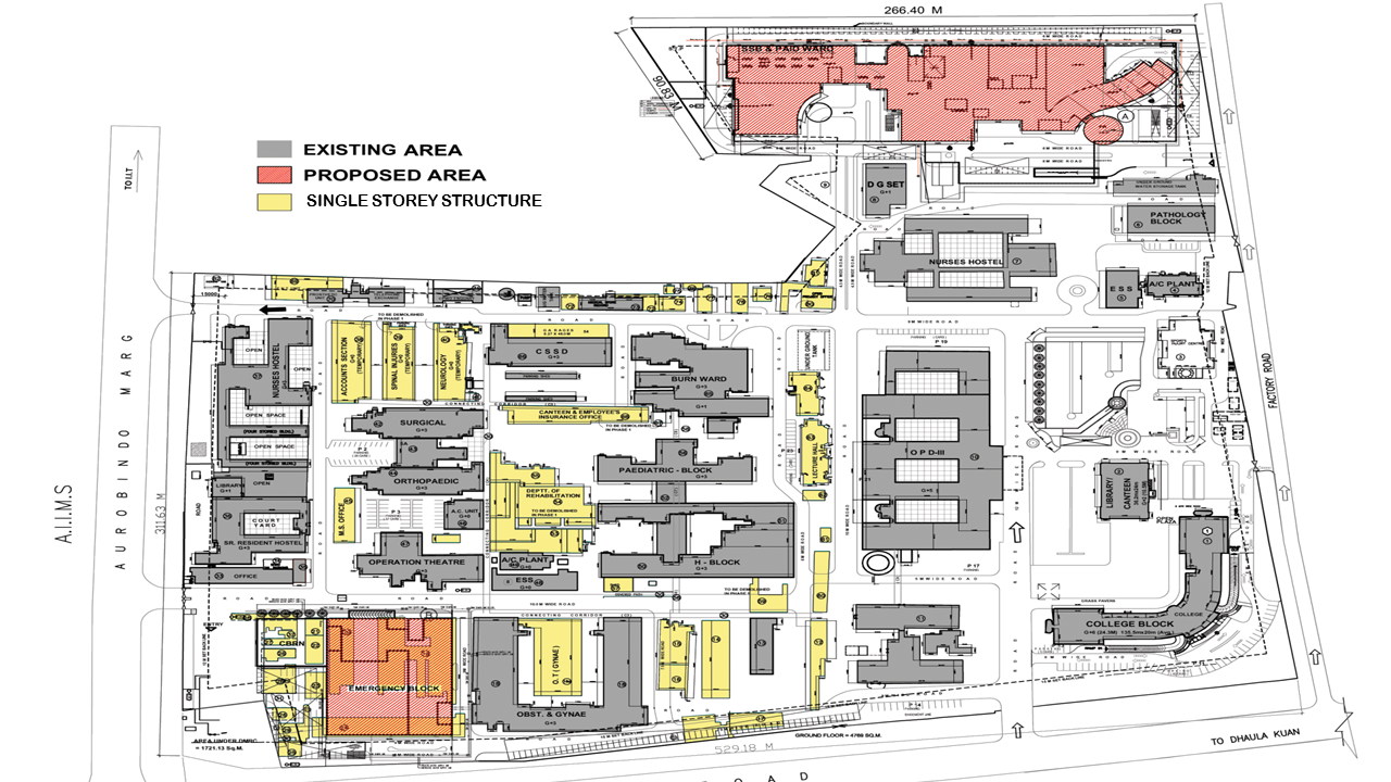 georgetown campus map with Tertiary Hospital Floor Plan on File Georgetown map furthermore About Notre Dame in addition Novel Course Cluster Explores Childrens Health And The Social Contexts In Which They Live Learn And Play as well Venue in addition Duke University Logo dI2 7C8b8dzl4O syIt8ZWPn6KI3YHV7Zt2GHci1D 7CHU.